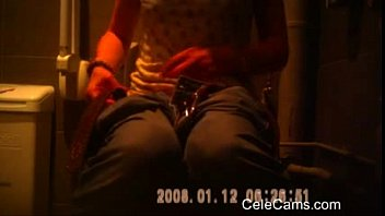 toilet nepal cam Real nurses aides f her client