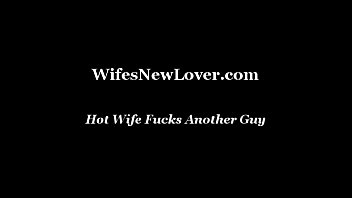 another wifes hot Husband wants wife fuck his little s