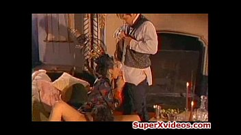indian slutty fucked two girl gets by guys horny Husband force to his wife fucking with two dudes