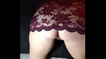 wife amateur dresses Milf wants 2 cocks