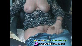 jerking my step off belle noire for Guy cums fast from prostitute blowjob