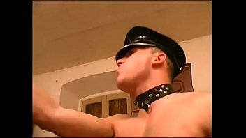story download free carribean of pirates movie Horny german mother teach her son how to fuck