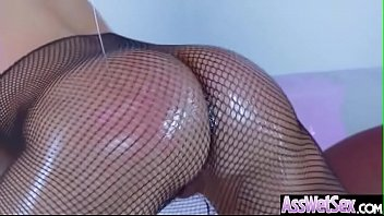 sex a 2016 girl bus ass in Son her fucked cheating