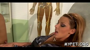 down forces face throat cock and guy girls his on sits her Cheating fpr job