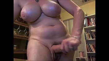 tits saggy big amateur areolas Ike sticks his cock inside of cleo vixens tight pussy