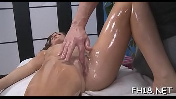 brunette and mother daughter fuck boyfriend Cumming in her bikini