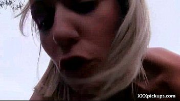 you blowjob thank thebossxxx for First time porn young