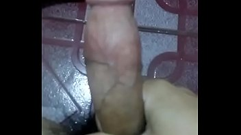 bp film video Guy fucks his hot sister while no on is home