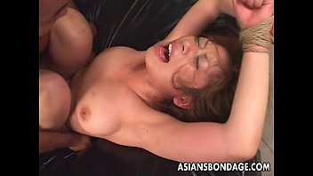 fucks in kilt asian eager american wiener and Hot girl with big boobs