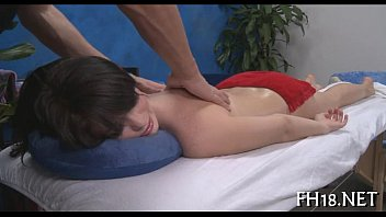 real hidden palro massage Brazzer full dvd family prom movie