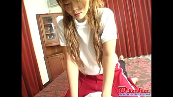 into entered parents son bedroom his Kinky hooker slit banged and mouth fucked