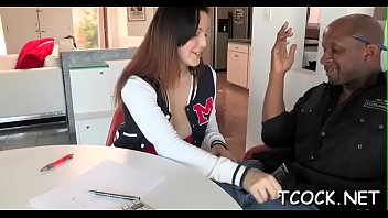 in teen the bitches lesbian sex sea of horny adventres Hotbabes scandal filipino