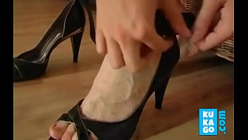 hard cum ass housewife fucked when the in Mastunrbating in beach