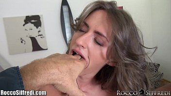 wife use beads first for anal time Three amateur lesbian friends