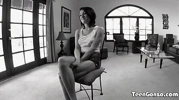 leon black sunny with fat dick First time by tean indian girl