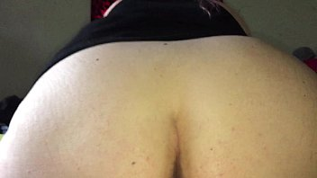 wife out 5 bbw turned strangers by Guess your s naked body part 2 3 b