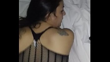 time same both at the she dicks wants Jayden james loves the taste of cock