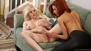 veronica avluv facial Annoying sister lotion ass