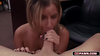 babe is cock to getting exposure rough a the lusty Im lost can i come in