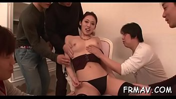 d schoolgirl japanese by unconscious uncle her Teen babe drilled hard
