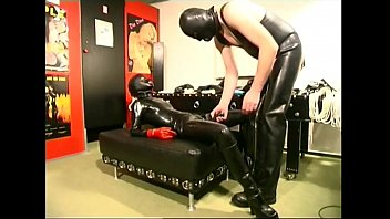girl amazing slave worship sheos mistress Gay old on young