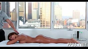 gets dude by cutie asian punished a Straight video 2924