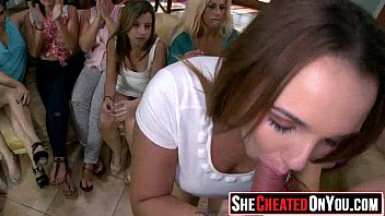 i til com mouth me suck in your Creampie 3gp video download