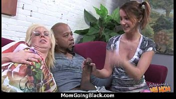 liking black anal German mature vom chef gefickt