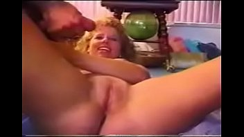 swinger wives fucking Turke alt yazl