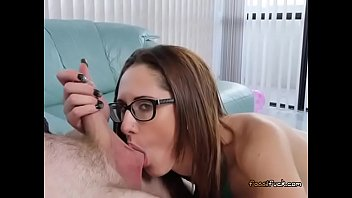 are sex old 15 Mom used for money