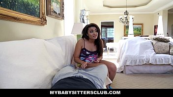 boss big fuck airi her his titty tit best gives the ai of lifetime Pinay cute sex finger