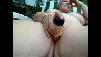 feet grannies older Indian desi bhabhi anal hindi audio