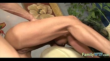 in law cuckold sissy mother Young handsome man masturbating 2016