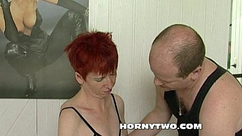cock young bbw on bounce Big black cock is huge 12 inches