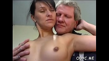 drunk old men Real mom sex education newer version 63
