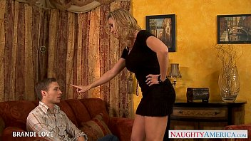 pale skinned brandi edwards impaled blonde Asian loves white dick