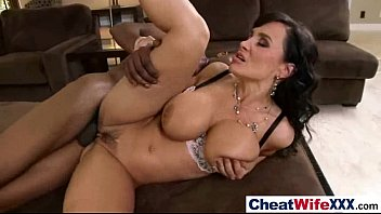 hard on cheating amateur couch wife fucked real bulgarian gets Manuel ferrara jennifer white