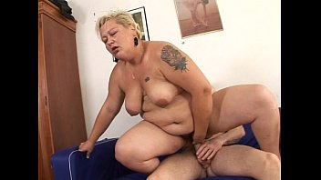 bbw french young Delicious milf booty