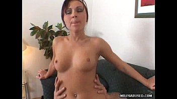 penis humiliation milf small Desi ladies tailor