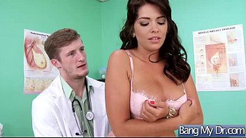 hard ava taylor gets fucked Sexy ducking during college