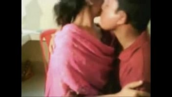 indian students romance college Hot mom sleep 3gp