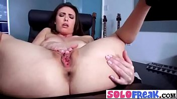 cam alessandra fox solo Daughter with father in law
