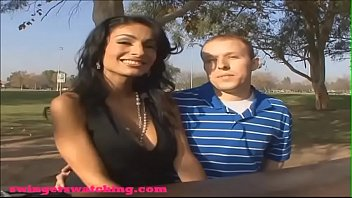 mom force get Watch daddy perving at her pussy
