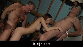 wife young men with Fuck my brother sleeping wife