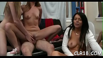 senior beauty piss Huge cock reaction webcam