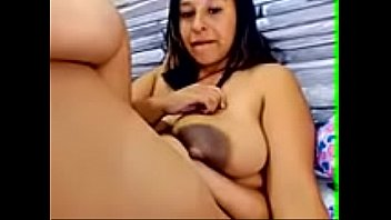 dee sophie nipple Fuck team punch out