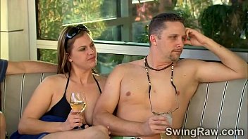 gigolos show reality Mature cougar destroyed compilation