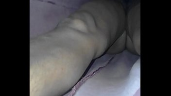in anty saree gujrati Anorexic skinny girl in doggystyle