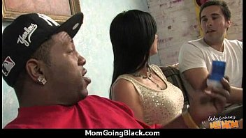 son for jerking mom Real dad fucks mom and daughter