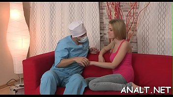 a showing with sizzling hotty wicked sexy asset Secret story 4 ameli nude